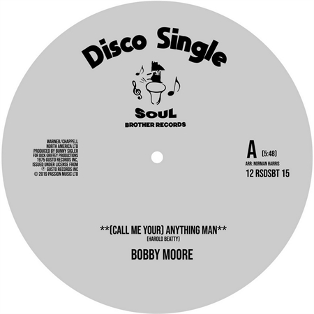bobby-moore-sweet-music-call-me-you-anything-man-i-get-lifted