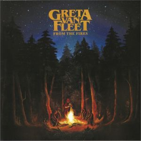 greta-van-fleet-from-the-fires-ltd-yellow-viny-black-friday-2019