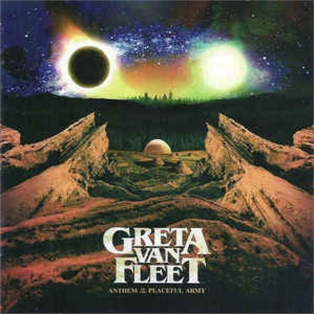greta-van-fleet-anthem-of-the-peaceful-army