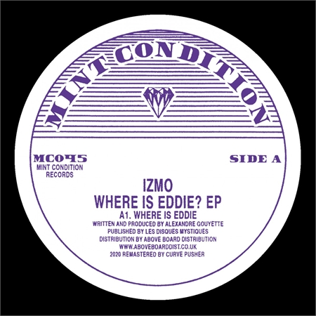 izmo-where-is-eddie-ep