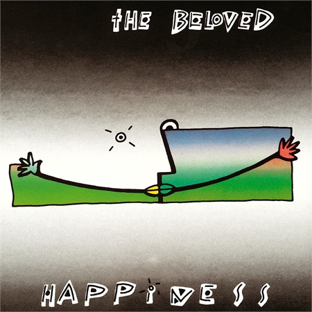 the-beloved-happiness