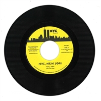 various-artists-nyc-1984