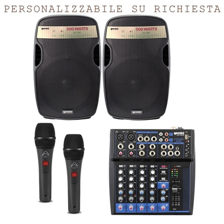 discopiu-karaoke-bundle-804_medium_image_1