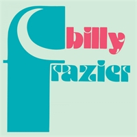 billy-frazier-billy-who-the-mind-blower