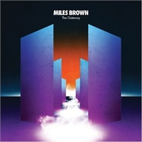 miles-brown-the-gateway-original-motion-picture-soundtrack-lp
