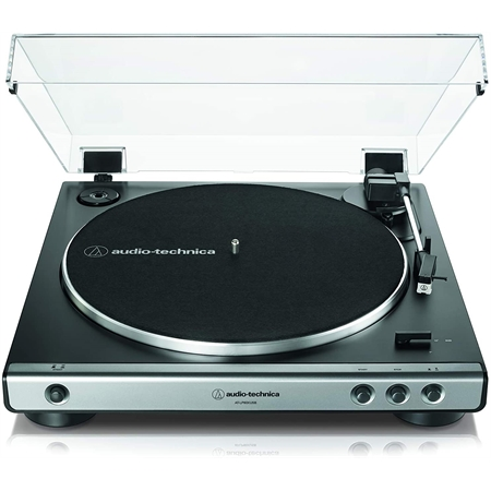 audio-technica-at-lp-60-x-usb-gm_medium_image_1