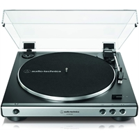 audio-technica-at-lp-60-x-usb-gm
