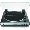 audio-technica-at-lp-60-x-usb-gm_image_1