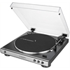 audio-technica-at-lp-60-x-usb-gm_image_2