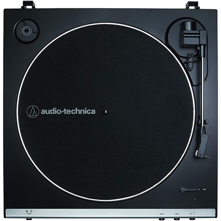 audio-technica-at-lp-60-x-usb-gm_medium_image_3
