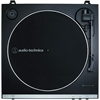audio-technica-at-lp-60-x-usb-gm_image_3