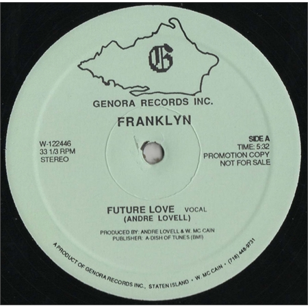 franklyn-future-love