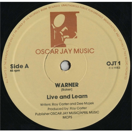 warner-live-and-learn