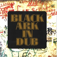 various-artists-black-ark-in-dub