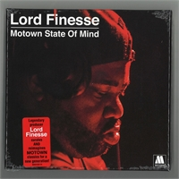 various-artist-lord-finesse-presents-motown-state-of-mind