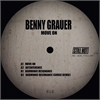 benny-grauer-move-on_image_2