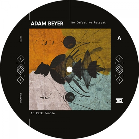 adam-beyer-no-defeat-no-retreat