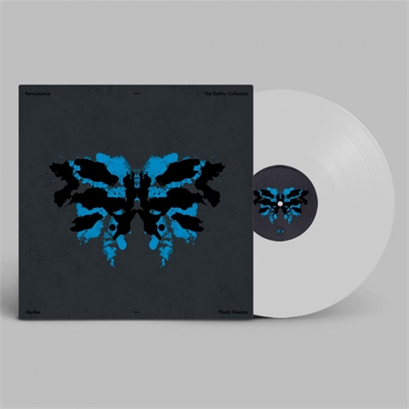jaydee-plastic-dreams-remixes-white-vinyl