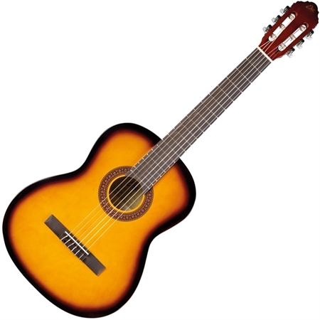 cs-5-sunburst