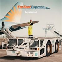 boys-be-kko-far-east-express-tunnelvisions-remix
