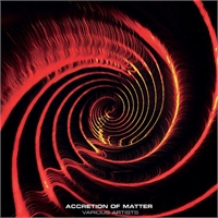 various-artists-accretion-of-matter