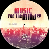 joey-negro-ac-soul-symphony-featuring-billy-valentine-music-for-the-mind-ep