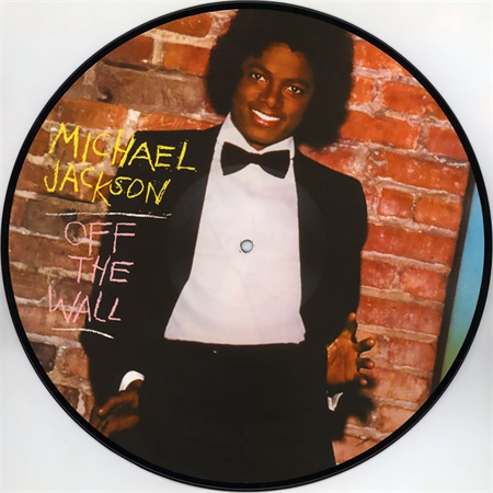 michael-jackson-off-the-wall-picture