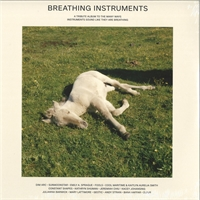 various-artists-breathing-instruments-2x12