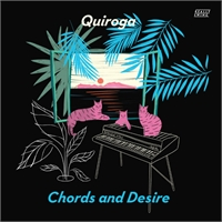 quiroga-chords-and-desire