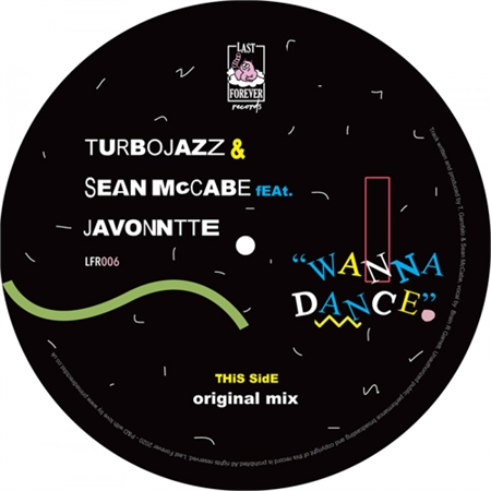 turbojazz-sean-mccabe-featuring-javonntte-wanna-dance
