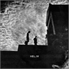 hel-iv-the-palm-on-the-altar-ep_image_1