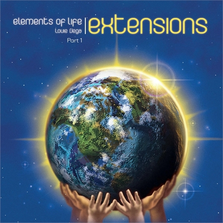 elements-of-life-elements-of-life-extensions-part-1