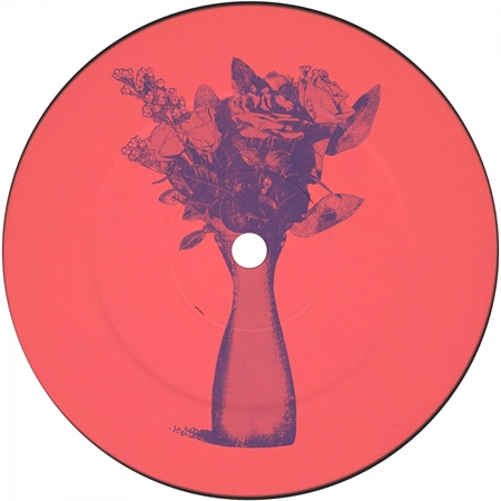 asquith-love-is-a-mystery-ep