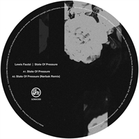 lewis-fautzi-state-of-pressure-ep
