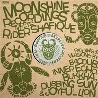 various-artists-moonshine-recordings-meets-rider-shafique