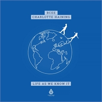 bcee-charlotte-haining-life-as-we-know-it