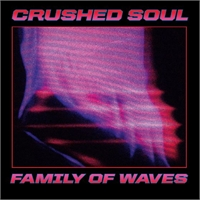 crushed-soul-family-of-waves