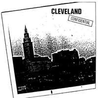 various-artists-cleveland-confidential