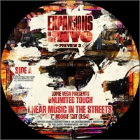 louie-vega-presents-unlimited-touch-i-hear-music-in-the-streets