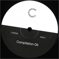 various-artists-compilation-06-2x12