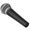 shure-sm-58lce_image_4