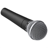 shure-sm-58lce_image_6