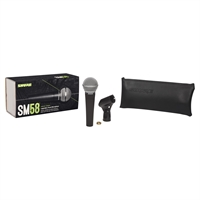 shure-sm-58lce