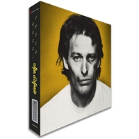 vasco-rossi-colpa-d-alfredo-40-rplay-special-edition-limited-numbered-deluxe-edition-3-lp