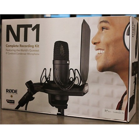 nt1-complete-recording-kit-ex-demo