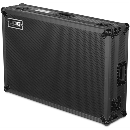 ultimate-flight-case-pioneer-ddj-rzx-black-mk2-plus-wheels-nuovo-da-esposizione