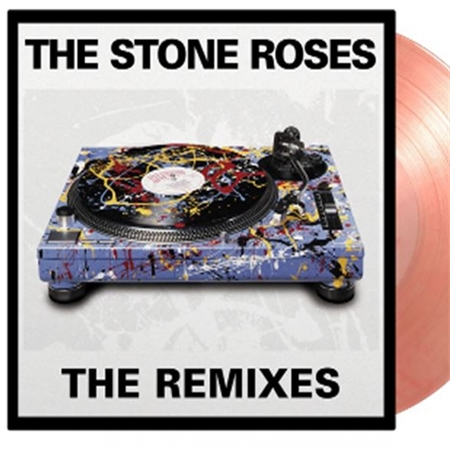 stone-roses-the-remixes