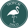 various-artists-tropical-disco-records-vol-19_image_1