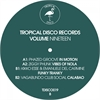 various-artists-tropical-disco-records-vol-19_image_2
