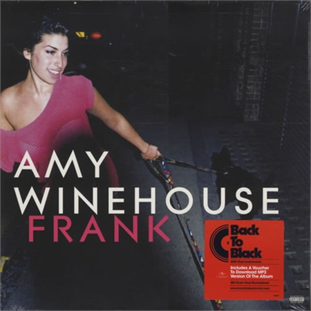 amy-winehouse-frank_medium_image_1